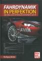Fahrdynamik in Perfektion - Der Weg zum Optimalen Fahrwerk-Setup