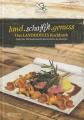land.schaf(f)t.genuss - Das Landhotels-Kochbuch