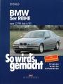 BMW 5er Reihe von 12/95 bis 6/03