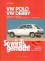 Legendäre Deutsche Rallyes - Mit einem Vorwort von Walter Röhrl