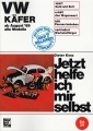 VW Käfer - alle Modelle - ab August 1969