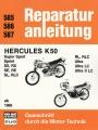 Hercules K50 ab 1966