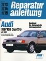 Audi 100 / 100 Quattro ab 1991