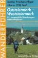 Wanderführer Oststeiermark-Weststeiermark