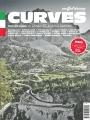 Soulful Driving - Curves Norditalien: Lombardei - Südtirol - Venetien