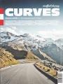 Soulful Driving - Curves Österreich: Von Reutte nach Triest