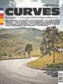 Soulful Driving - Curves Pyrenäen: Entlang d. franz.-spanischen Grenze