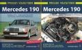 Mercedes 190 - Modellgeschichte / Kaufberatung / Pannenhilfe