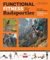 Functional Fitness für Radsportler