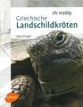 Griechische Landschildkröten - Ihr Hobby