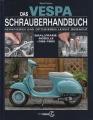Das Vespa Schrauberhandbuch, Smallframe-Modelle (1965-1989)