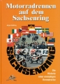 Motorradrennen auf dem Sachsenring - Band 1