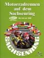 Motorradrennen auf dem Sachsenring - Band 2