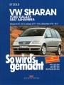 VW Sharan 6/95-8/10 Ford Galaxy 6/95-4/6 Seat Alhambra 4/96-8/10