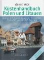 Küstenhandbuch Polen und Litauen - Nautischer Reiseführer