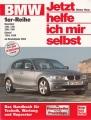 BMW 1er-Reihe - Benziner und Diesel ab Modelljahr 2004