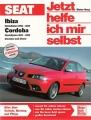 Seat Ibiza Jahre 2002-2009 & Cordoba 2003-2008, Benziner und Diesel