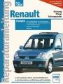 Renault Kangoo 2002-2005
