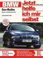 BMW 5er Reihe ab September 1995, Benzin- + Dieselmotoren