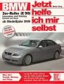 BMW 3er-Reihe (E90) Limousine & Touring ab Modelljahr 2005