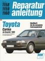 Toyota Carina ab Baujahr 1988