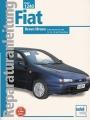 Fiat Bravo / Brava ab Mai 1995 bis Ende 1999