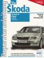Skoda Octavia II Diesel - ab Modelljahr 2004