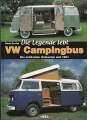 Die Legende lebt - VW Campingbus: Die schönsten Umbauten seit 1951
