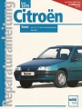 Citroen Saxo 1996 - 2003