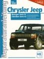 Chrysler Jeep: Wranger Serie YJ & Cherokee Serie XJ