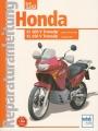 Honda XL 600 V Transalp Bj. 1997-2000 & XL 650 V Transalp ab Bj. 2000