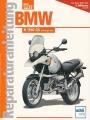 BMW R 1150 GS - ab Modelljahr 2000