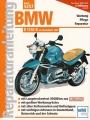 BMW R 1150 R - ab Modelljahr 2001