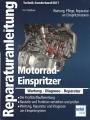 Motorrad-Einspritzer