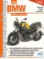 BMW F 800 R - ab Modelljahr 2009