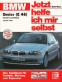BMW 3er (E 46) Benziner und Diesel - ab Mai 1998