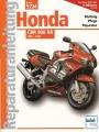 Honda CBR 900 RR - 1996-1999