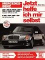 Mercedes Benz E-Klasse - Benziner 1984-1995