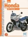Honda 600 V Transalp ab Baujahr 1987