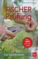 Fischerprüfung leicht gemacht