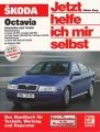 Skoda Octavia - Limousine & Combi - ab Baujahr 2000