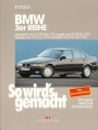 BMW 3er Lim 11/89-3/99 Coupé 10/90-4/99 Tour. 5/95-5/99 Comp 4/94-9/00