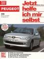 Peugeot 306 - Benziner und Diesel ab September 1993