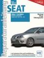 Seat Ibiza (2003-2009) & Cordoba (2003-2008) - Benziner & Diesel