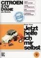 Citroën 2CV - Dyane - alle Modelle