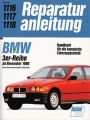 BMW 3er-Reihe ab November 1990, Sechszylindermodelle 320i/325i
