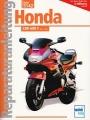Honda CBR 600 F / 1991-1994