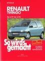 Renault Twingo von 6/93 bis 12/06