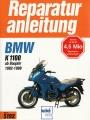 BMW K 1100 - ab Baujahr 1992-1999