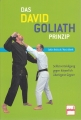 Das David-Goliath-Prinzip